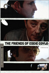 The Friends Of Eddie Coyle - Criterion Collection (DVD - SONE 1)