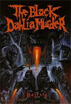 The Black Dahlia Murder - Majesty (2DVD)