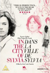 In The City Of Sylvia (UK-import) (DVD)