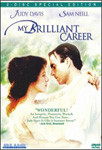 My Brilliant Career (DVD - SONE 1)