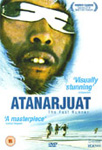 Atanarjuat - The Fast Runner (UK-import) (DVD)