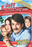 The Jeff Foxworthy Show - Sesong 2 (DVD - SONE 1)