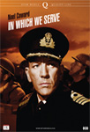 In Which We Serve (DVD)