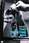 This Sporting Life (DVD)