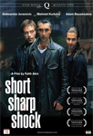 Short Sharp Shock (DVD)