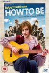 How To Be (UK-import) (DVD)