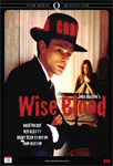 Wise Blood (DVD)