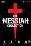 The Messiah Collection (DVD)