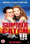 Summer Catch (UK-import) (DVD)