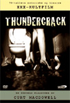 Thundercrack (DVD)