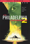 The Philadelphia Experiment 2 (DVD - SONE 1)