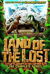 Land Of The Lost - The Complete Series (DVD - SONE 1)