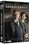 George Gently (UK-import) (DVD)