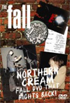 The Fall - Northern Cream (DVD)