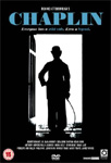 Chaplin (UK-import) (DVD)