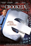 The Crooked E - The Unshredded Truth About Enron (DVD - SONE 1)