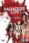 Paradise Lost (UK-import) (DVD)
