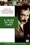 A Trick Of The Light (DVD)