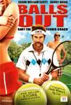 Balls Out - Gary The Tennis Coach (DVD)