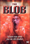 The Blob (DVD - SONE 1)