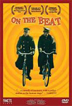On The Beat (DVD - SONE 1)