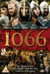 1066: The War For Middle Earth (UK-import) (DVD)