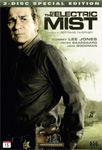 In The Electric Mist - Special Edition (DVD)