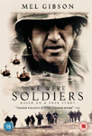 We Were Soldiers (UK-import) (DVD)