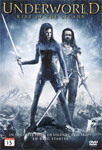 Underworld 3 - Rise Of The Lycans (DVD)