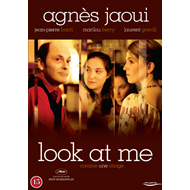 Look At Me (DVD)
