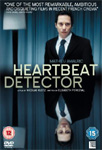 Heartbeat Detector (UK-import) (DVD)