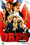 Orps - The Movie (DVD)