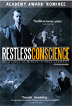 The Restless Conscience: Resistance To Hitler Within Germany 1933-1945 (DVD - SONE 1)