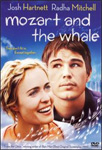 Mozart And The Whale (DVD - SONE 1)