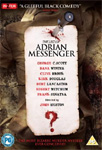 The List Of Adrian Messenger (UK-import) (DVD)
