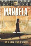 Mandela - Son Of Africa, Father Of A Nation (DVD - SONE 1)