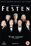 Festen (UK-import) (DVD)