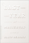 Last Year At Marienbad - Criterion Collection (DVD - SONE 1)