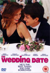 The Wedding Date (UK-import) (DVD)