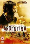 Imagining Argentina (UK-import) (DVD)