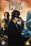 The Thief Lord (UK-import) (DVD)