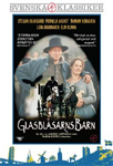 Glasblåsarns Barn (DVD)