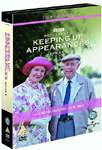 Produktbilde for Høy På Pæra - Serie 5 (UK-import) (DVD)