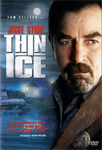 Jesse Stone - Thin Ice (DVD - SONE 1)
