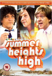 Summer Heights High (UK-import) (DVD)