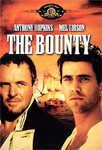 Produktbilde for The Bounty (DVD - SONE 1)