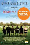 Produktbilde for Death At A Funeral (DVD)