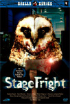 Stagefright (DVD)