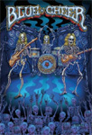 Blue Cheer - Rocks Europe (DVD)