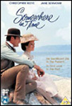 Somewhere In Time (UK-import) (DVD)